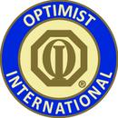 Lake Victoria Optimist Club Of Uganda