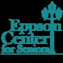 Eppson Center for Seniors, Inc