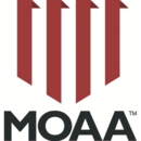 Columbia River MOAA Foundation--CRMF