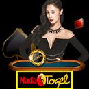 Bandar Togel - Agen Togel Online - Togel Online
