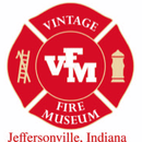 Vintage Fire Museum and Safety Education Center, Inc.