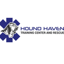 Hound Haven Training Center and Rescue