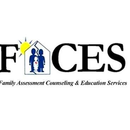FACES|Family Assessment Counseling & Education Services Inc.