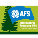 AFS-USA Columbia Pacific Vancouver BattleGround Chapter