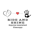 Sunrise Wellness and Recovery dba Ride and Shine Equine Assisted Therapies