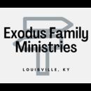 Exodus Family Ministries