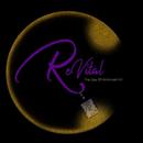 ReVital The Joy Of Amircule