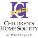 Children's Home Society of Washington