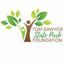 Tom Sawyer State Park Foundation