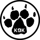 K9 Kavalry