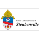 The Roman Catholic Diocese of Steubenville