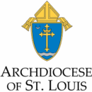 Archdiocese of St. Louis