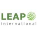 Leap International
