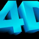 Agen Judi Togel online & Slot Online : KUNGFU4D