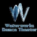 Waterworks Dance Theater