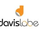Davis Label Inc