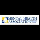 Mental Health Assoc. of SWFL, Inc.