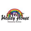 WESLEY HOUSE COMMUNITY SERVICES INC