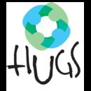 HUGS Charities