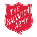 Salvation Army Gillette,WY Service Extension