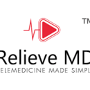 RELIEVE MD