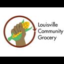 Louisville Association for Community Economics (LACE)