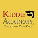 Kiddie Academy of Fort Wayne