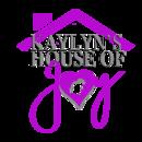 Kaylyns House of Joy, Inc.