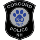 Friends of the Concord Police K-9 Program