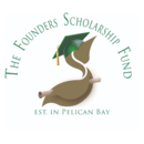 The Founders Scholarship Fund