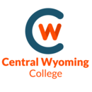 Central Wyoming College Foundation