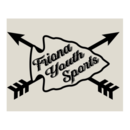 Friona Youth Sports