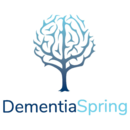 Dementia Spring