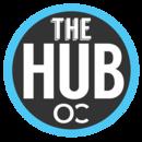 The HUB OC