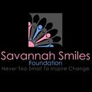 Savannah smiles foundation
