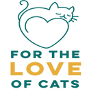 For the Love of Cats, Inc.