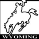 Parents Helping Parents of WY, Inc