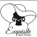 The Exquisite Black Women Foundation, Inc.