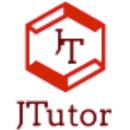 JTutor
