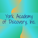 York Academy of Discovery, Inc.