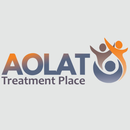 Aolat Treatment Place, Inc