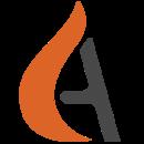 Animus Foundation