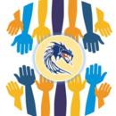 Silver Creek Dragons Foundation
