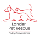 Lander Pet Connection and Rescue