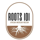 Roots101 African American Museum Corporation
