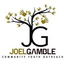 Joel Gamble Community Youth Outreach