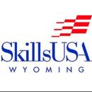 Wyoming Association of SkillsUSA