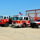 Valley View Volunteer Fire Department