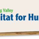 Wyoming Valley Habitat for Humanity