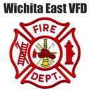 Wichita East Volunteer Fire Department